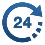 24hour2
