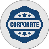 corporate seals and supplies