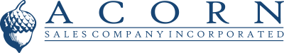 Acorn Sales Co, Inc.