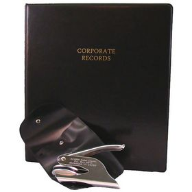 basic corporate kit