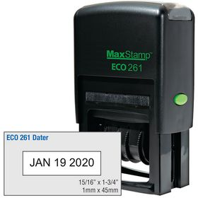 eco261d-2t