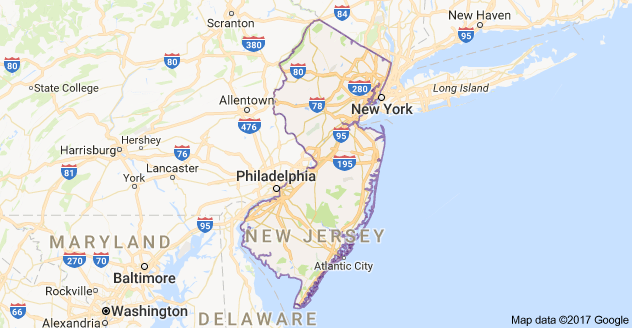 new jersey1