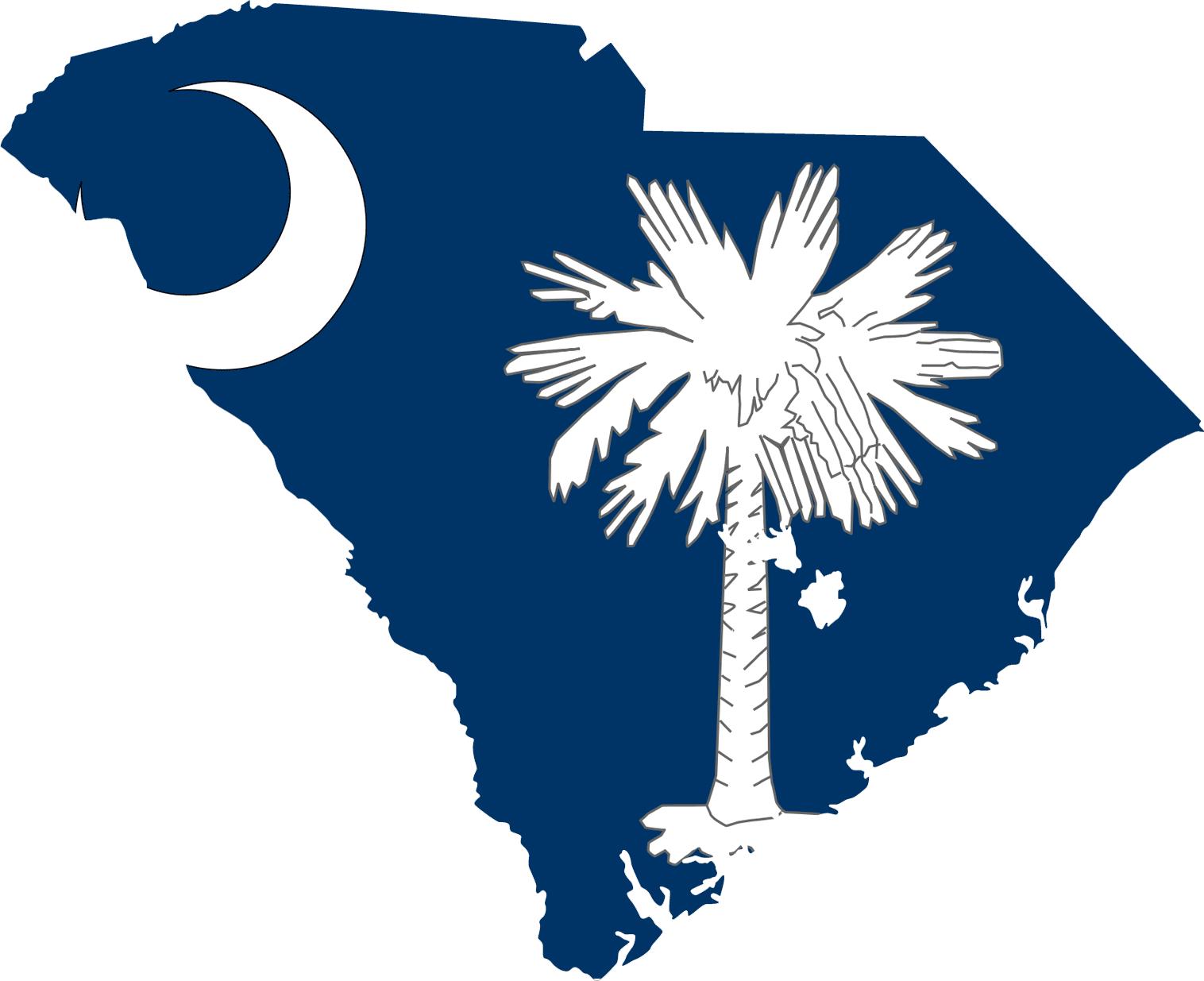 South-Carolina-Scholarships